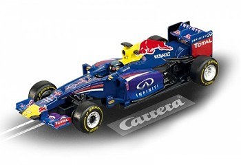Red Bull RB9 Infinity