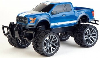 Ford F-150 Raptor (1:14) 2.4GHz