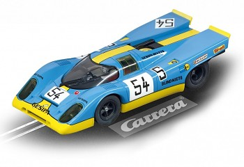 "Porsche 917K ""Gesipa Racing Team, No.54"""