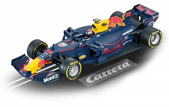 "Red Bull Racing Tag Heuer RB13 ""M.VERSTAPPEN"""