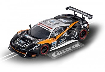 "Ferrari 488 GT3 ""Black Bull Racing, NO.46"""