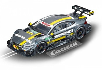"Mercedes-AMG C 63 DTM ""Paul Di Resta, No.03"""